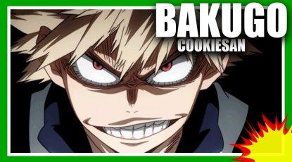 Cookiesan-bakugo-cover