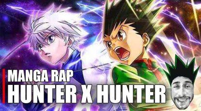 cookiesan-hunterxhunter-cover
