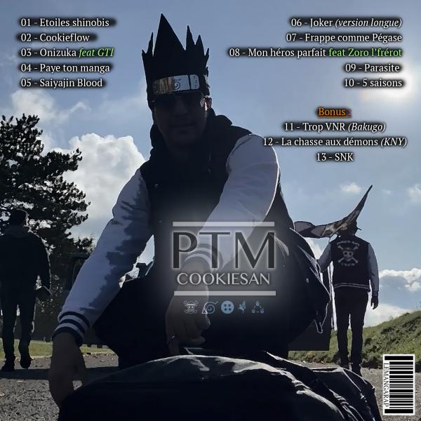 PTM-cover-back